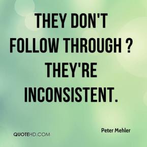 Peter Mehler Quotes Quotehd