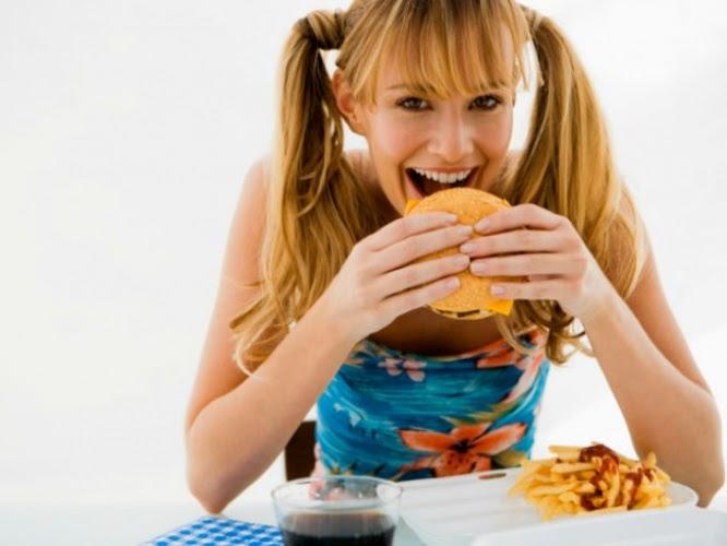 dieta para reducir trigliceridos y acido urico
