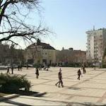 Събират средства за паметник на Невена Коканова в Дупница - Българска национална телевизия
