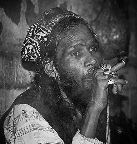 Handi Sai by firoze shakir photographerno1