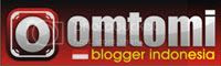 Omtomi Blogger Indonesia