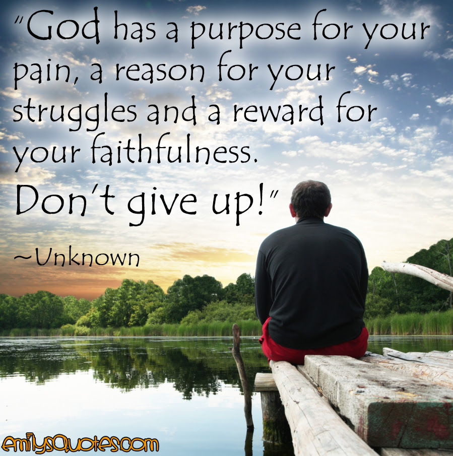 Faith Popular Inspirational Quotes At Emilysquotes Part 3
