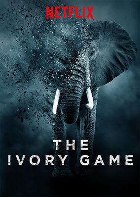 Ivory Game, The