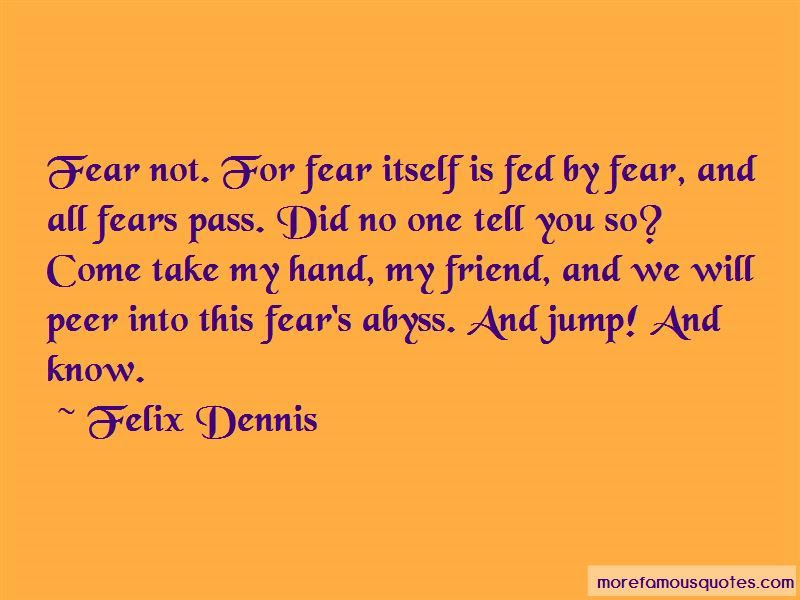 Come Take My Hand Quotes Top 34 Quotes About Come Take My Hand From