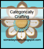 Categorically Crafting photo PartyImage.png