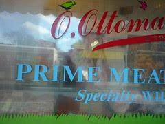 ottomanelli & sons