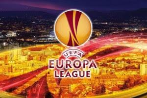 Лига Европы. Все пары 1/8 финала