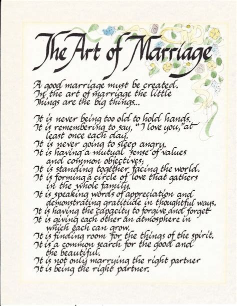 Famous Wedding Poems And Quotes. QuotesGram