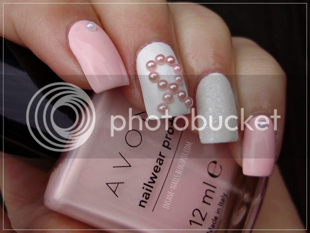photo MM_pink_ribbon_manicure_7_zpssbzxvqto.jpg