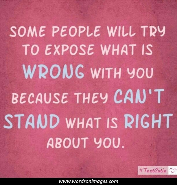 Quotes About Those Who Are Jealous 24 Quotes