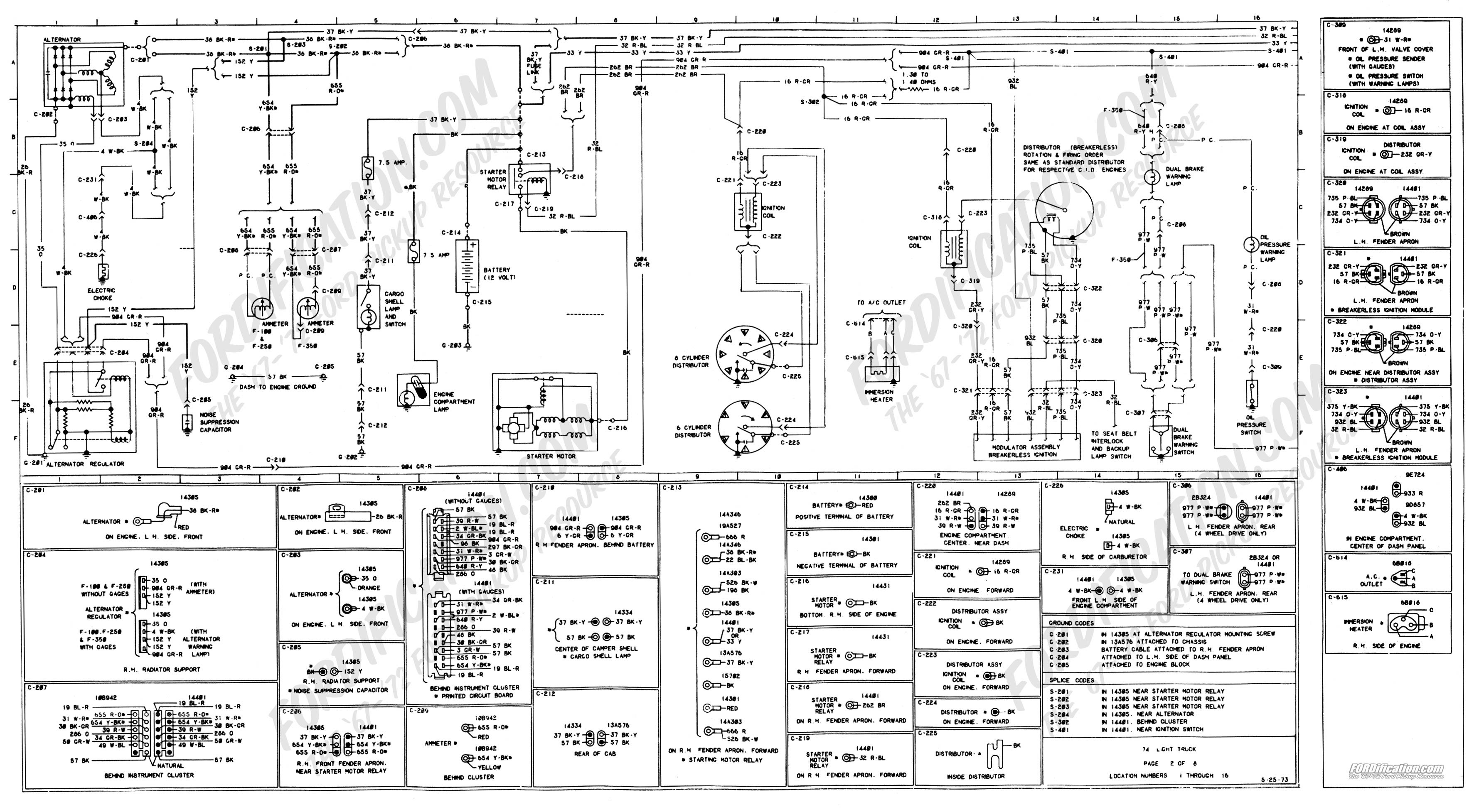 Wiring Diagram For 2008 Ford Econoline E350