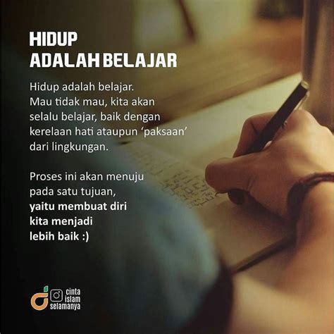 images  islamic quote  pinterest