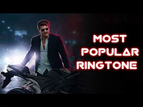 ringtone   popular ringtones  ringtone