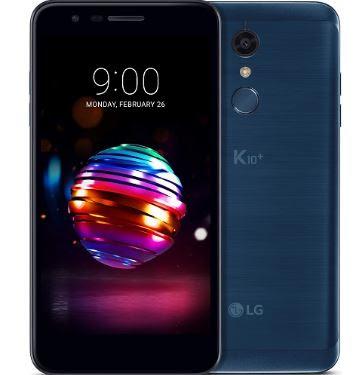 LG K11 Plus User Guide Manual Tips Tricks Download