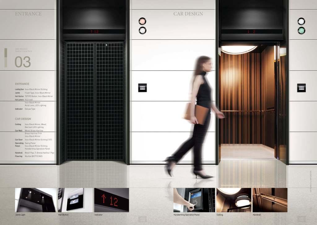Contoh brosur dengan word contoh hu for Interior design praktikum