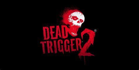 Dead Trigger 2 release date set for October 23