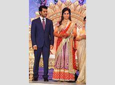 Ram Charan Wedding Reception Photos   Mp3 Songs Free Download