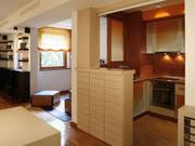 Trucos para armonizar la casa (Feng Shui)