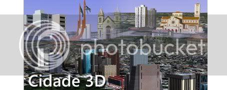 http://i691.photobucket.com/albums/vv278/FabioCity/Site/cid3dsite.jpg