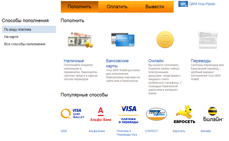 сбербанк онлайн кредитный калькулятор потребительский кредит хоум кредит