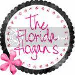 The Florida Hogans