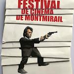 1re édition du Festival de Cinéma de Montmirail