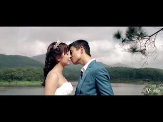 Pre wedding Showreel by Pirlo Media