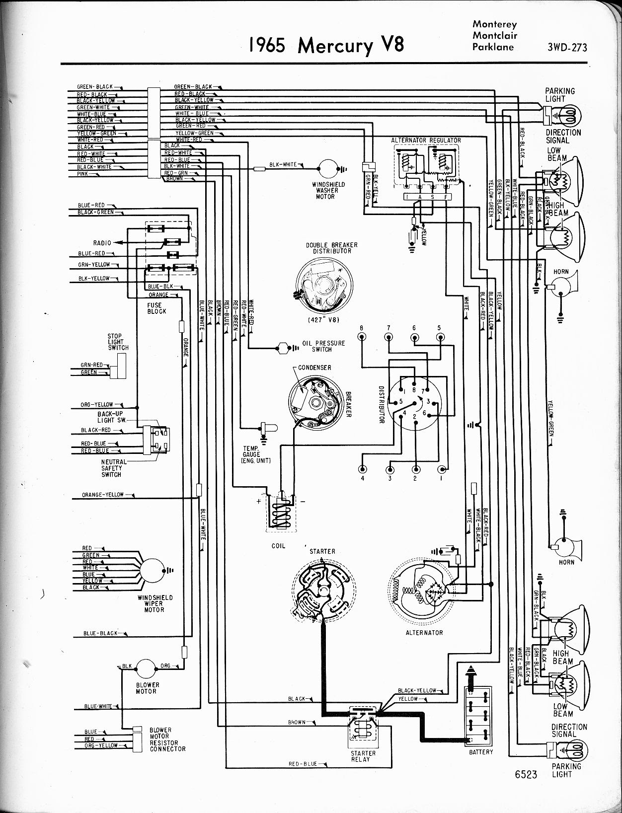 Diagram 1999 Mercury Cougar Wiring Diagram Full Version Hd Quality Wiring Diagram Tebodiagram Yti Fr