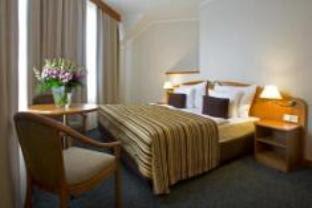 Plaza Alta Hotel Reviews