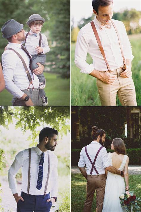 25  best ideas about Groom attire on Pinterest   Wedding