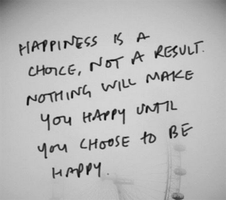 Revete I Choose Happy Miami Fl Life Coach Personal Training