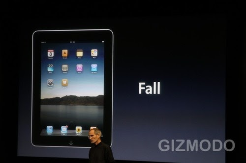 iPhone OS 4.0: All the New Features