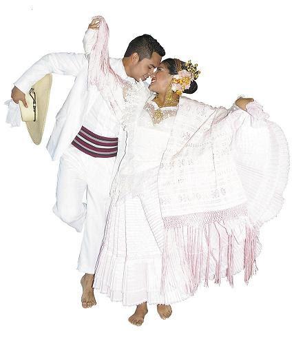 Siete Ejemplos De Danzas Típicas De La Costa Delperú Educaycreacom