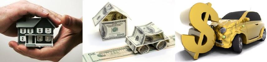 Insurance Company: Property And Casualty Insurance Company ...