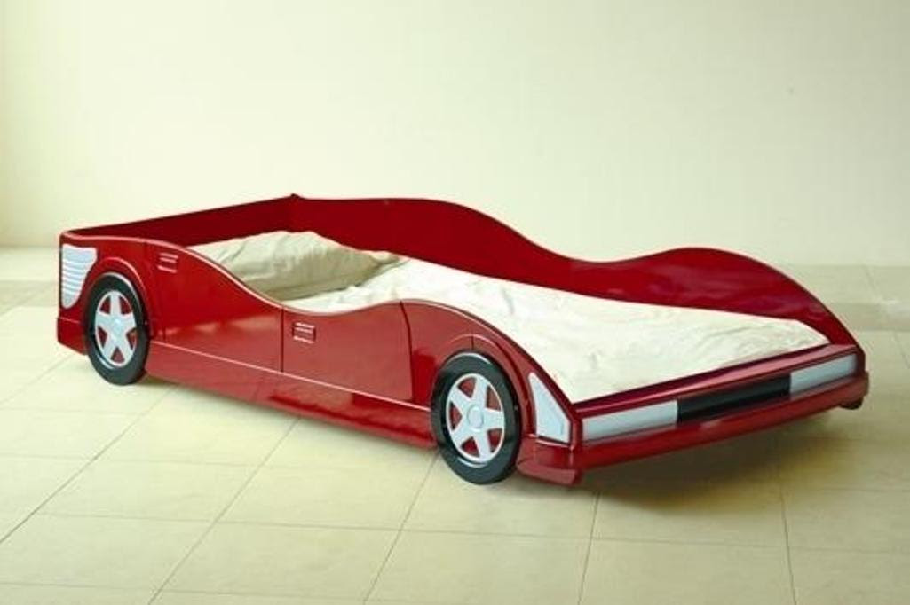 12-Racing-Car-Bed