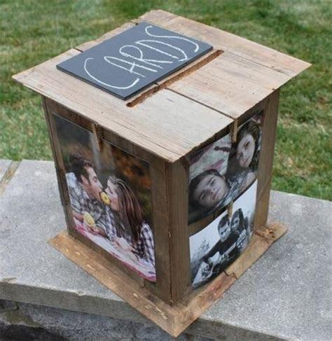 Wedding Card Box Ac Moore   99 Wedding Ideas
