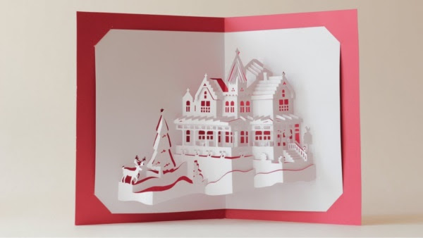creative-pop-up-card-designs-for-every-occasion0151