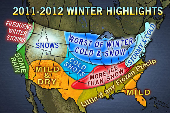 http://vortex.accuweather.com/adc2004/pub/includes/columns/newsstory/2011/590x393_10041805_2011-12%20winter%20highlights%20us.jpg