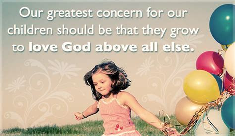 Free Children Love God eCard   eMail Free Personalized