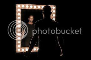 Ricky Martin - Disparo al Corazon photo Rickey005_zpsadryj48e.jpg
