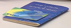 Mudança no seguro-desemprego pode deixar 2 milhões sem benefício (Reprodução/TV TEM)