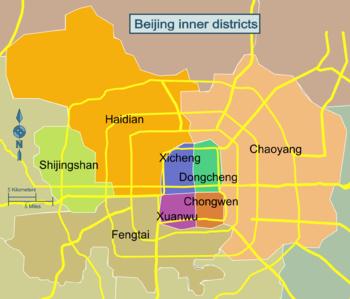 BeijingInnerDistricts.png