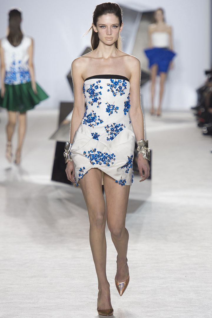 photo Giambattista-Valli-Couture-Spring-2014-4_zps50225a6a.jpg