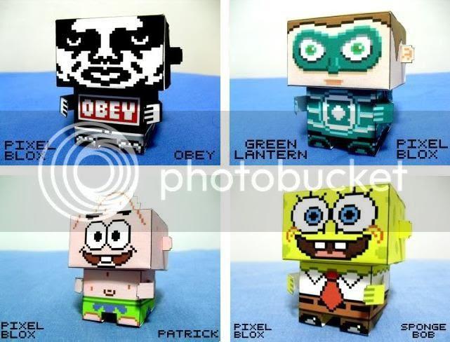 photo toys.r.evil.paper.toys.via.papermau.002_zps43nmhjz7.jpg