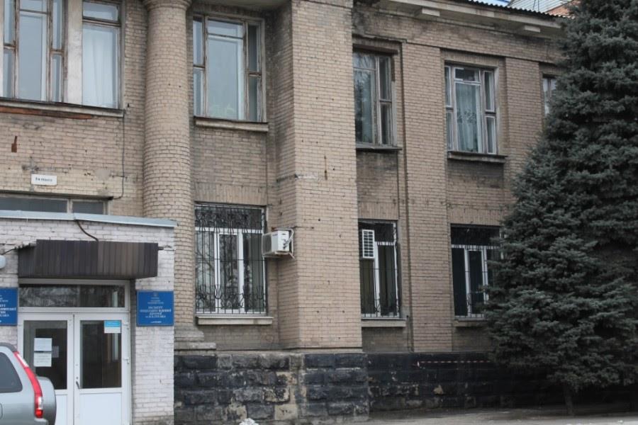 Фонтанка 156 клиника пирогова официальный сайт