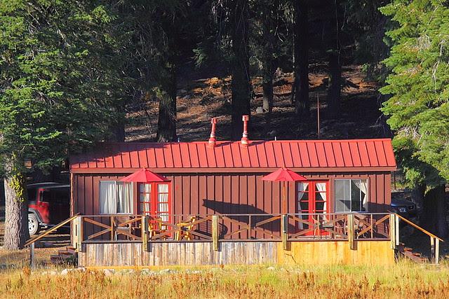 IMG_0971 Drakesbad Guest Ranch