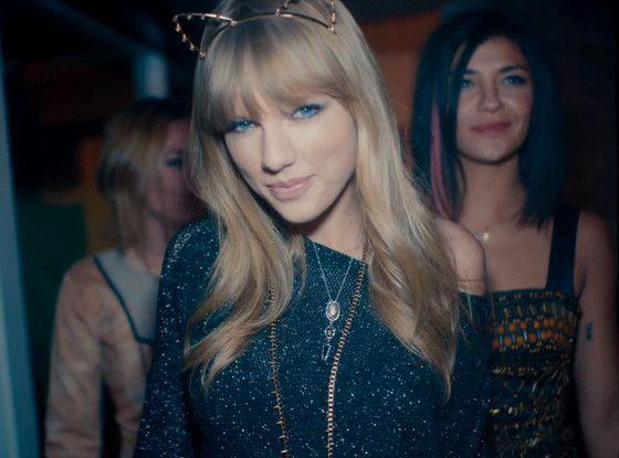 Taylor Swift : 22 (Video) photo taylor-swift-22vid-celebritybug.jpg