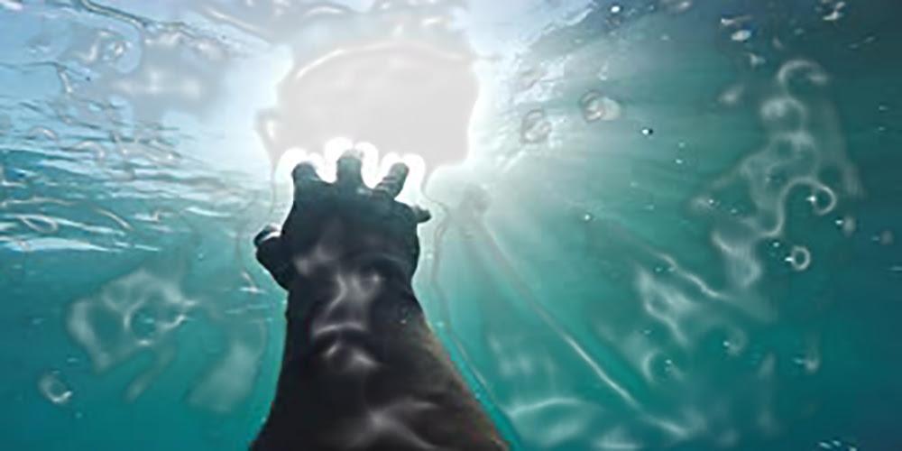 Αποτέλεσμα εικόνας για danger swim