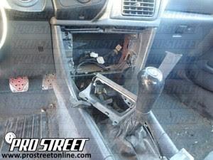 Toyota Celica Stereo Wiring Diagram My Pro Street