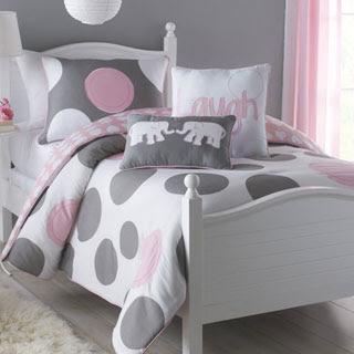 Kids' Bedding   Overstock.com Shopping - Big Discounts on Kids ...